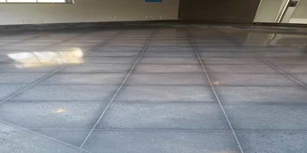 Concrete Polishing Atlanta